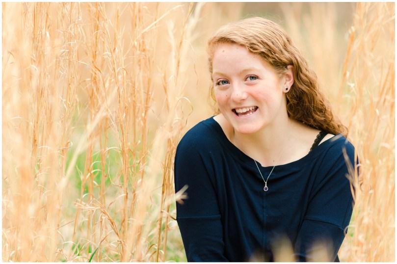 Alexandra Michelle Photography - Maggie Owens Senior-17