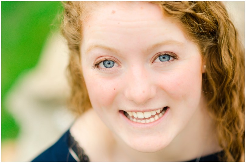 Alexandra Michelle Photography - Maggie Owens Senior-22