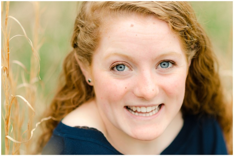 Alexandra Michelle Photography - Maggie Owens Senior-9