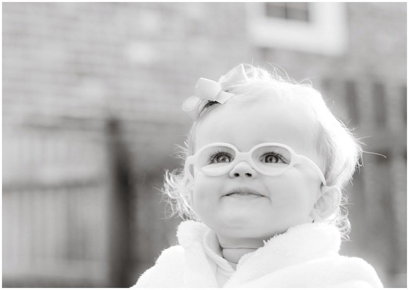 Alexandra Michelle Photography - Milestone 3 - Wilton-100