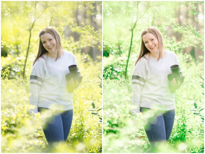 Alexandra Michelle Photography - Pre-Post Editing-10