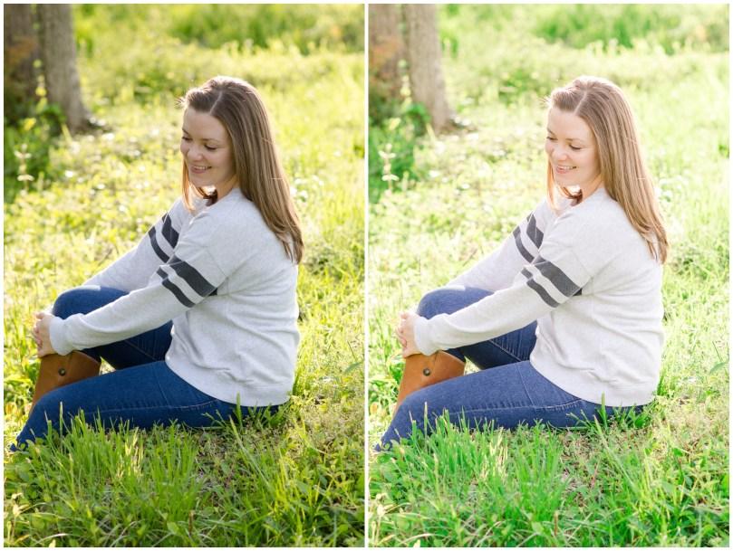 Alexandra Michelle Photography - Pre-Post Editing-6