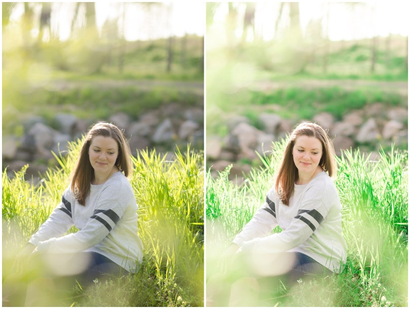 Alexandra Michelle Photography - Pre-Post Editing-8