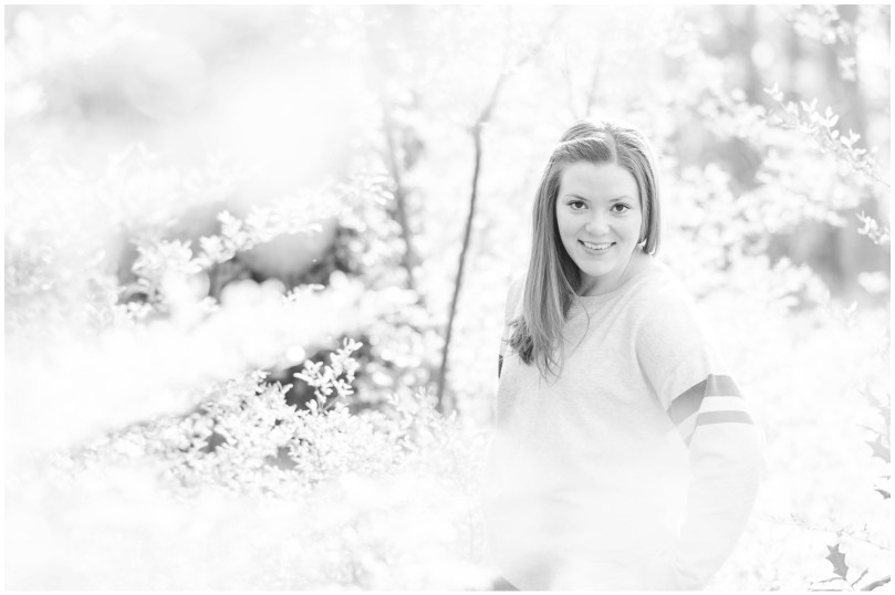 Alexandra Michelle Photography - Wonderland with Kate Driskell-35