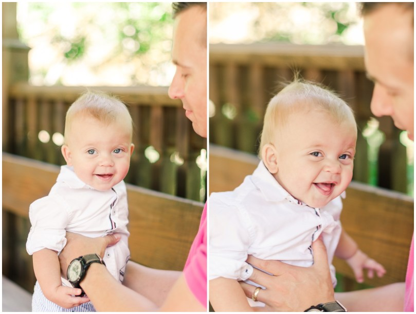 Alexandra Michelle Photography - Milestone 2 - 9 months - Cole Kinsler-6