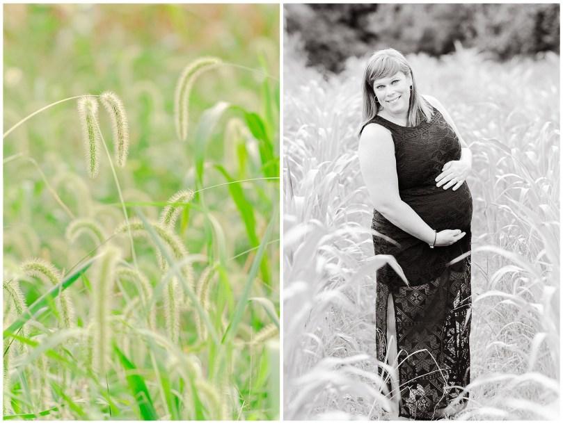 Alexandra Michelle Photography - Milestone 1 -Crump Park - Maternity Deihr-95