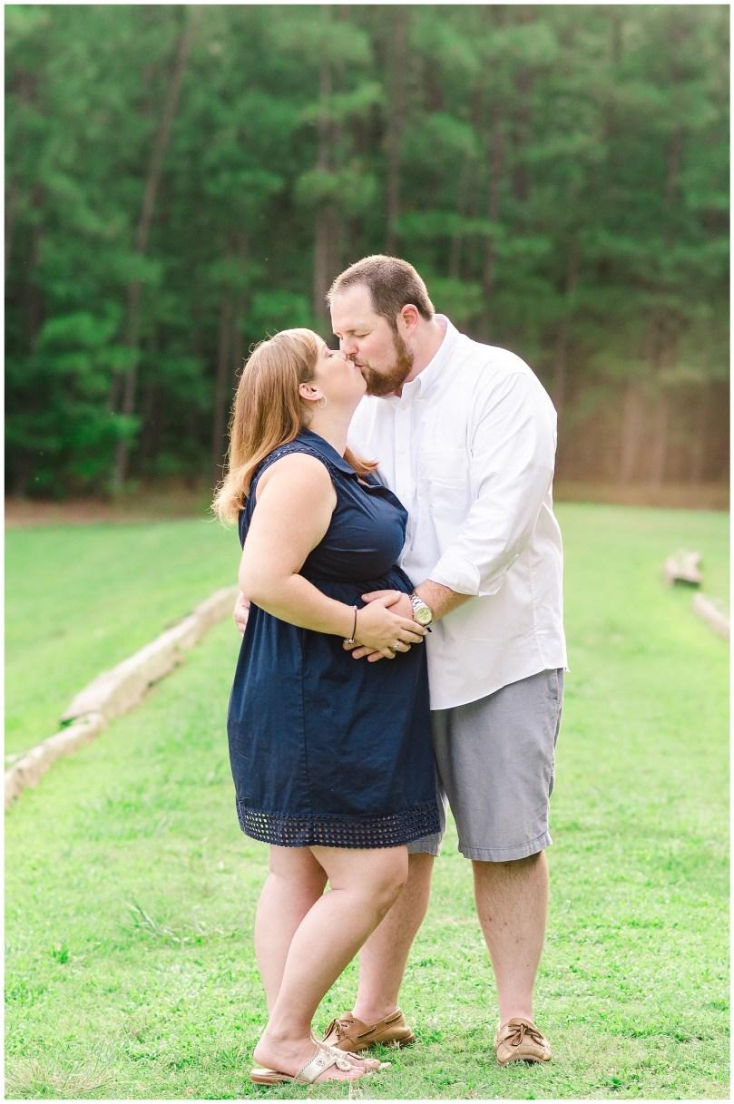 Alexandra Michelle Photography - Milestone 1 -Maternity Deihr-18