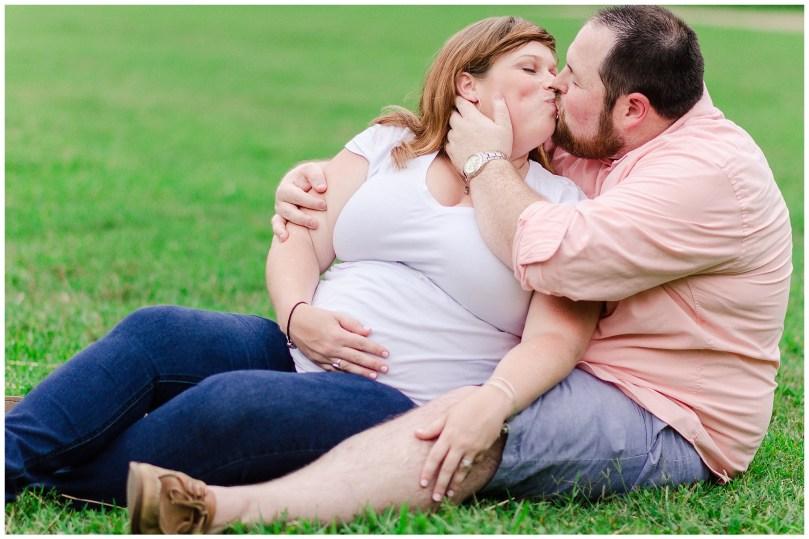 Alexandra Michelle Photography - Milestone 1 -Maternity Deihr-44