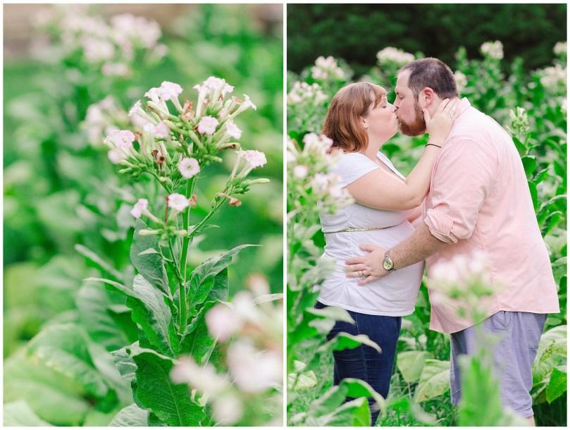 Alexandra Michelle Photography - Milestone 1 -Maternity Deihr-51