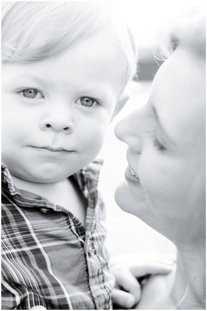 alexandra-michelle-photography-milestone-2-one-year-roland-51