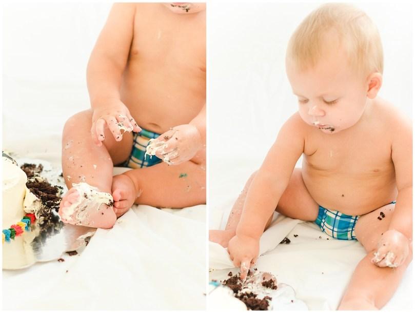 alexandra-michelle-photography-milestone-3-cake-smash-cole-kinsler-33