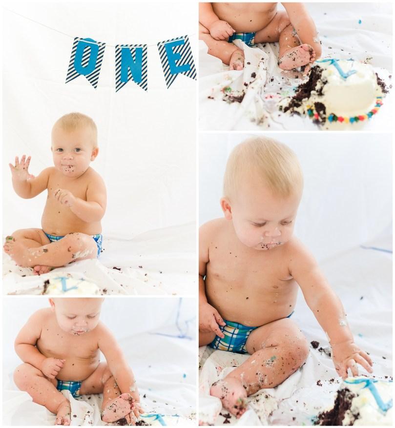 alexandra-michelle-photography-milestone-3-cake-smash-cole-kinsler-51