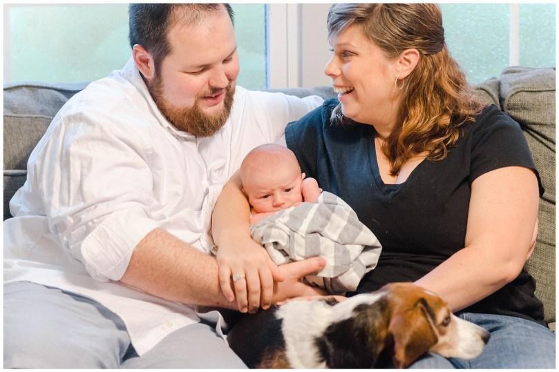 alexandra-michelle-photography-milestone-2-newborn-deihr-114