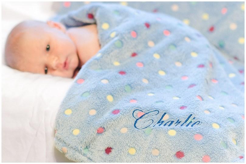 alexandra-michelle-photography-milestone-2-newborn-deihr-35