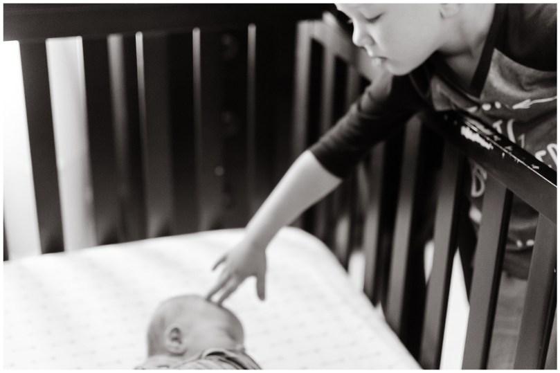 alexandra-michelle-photography-newborn-nolan-brannock-74