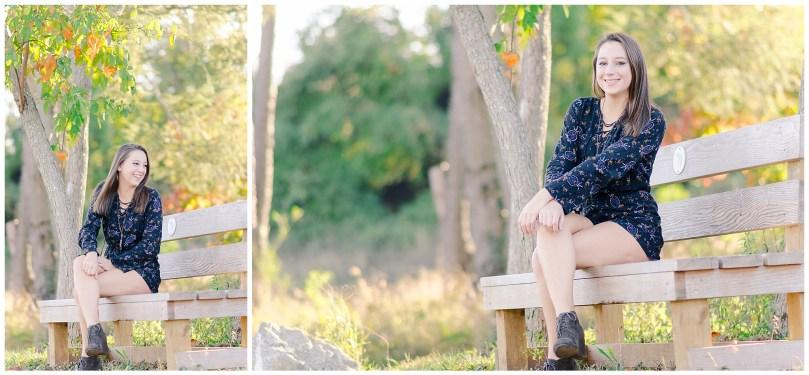 alexandra-michelle-photography-beth-senior-portraits-boars-head-inn-charlottesville-16