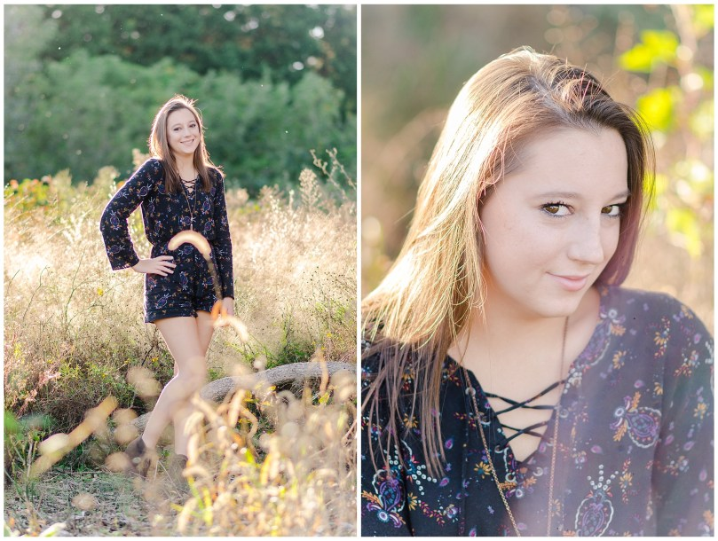 alexandra-michelle-photography-beth-senior-portraits-boars-head-inn-charlottesville-18