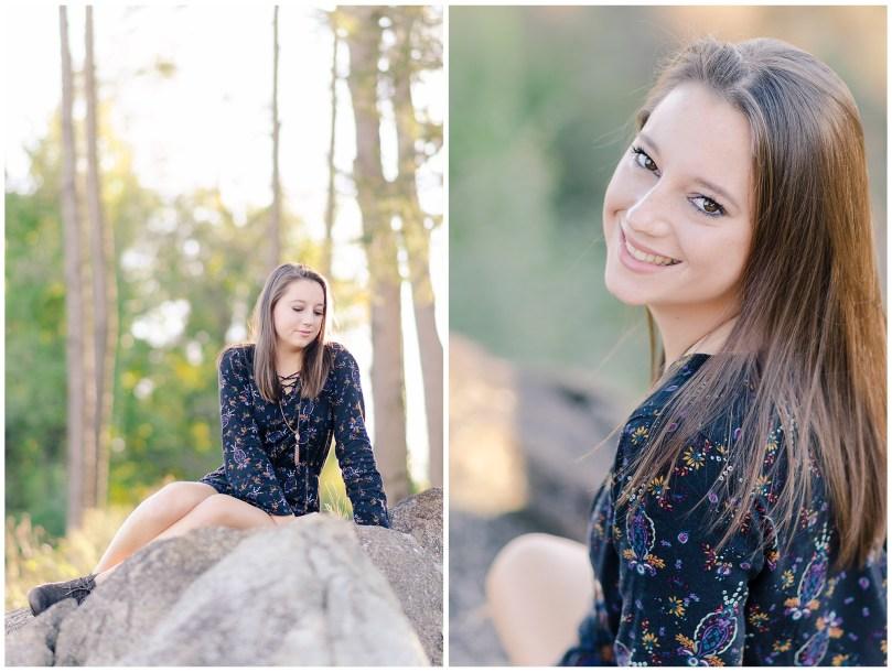 alexandra-michelle-photography-beth-senior-portraits-boars-head-inn-charlottesville-4