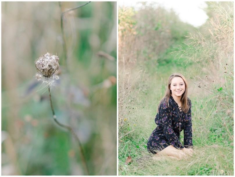 alexandra-michelle-photography-beth-senior-portraits-boars-head-inn-charlottesville-49