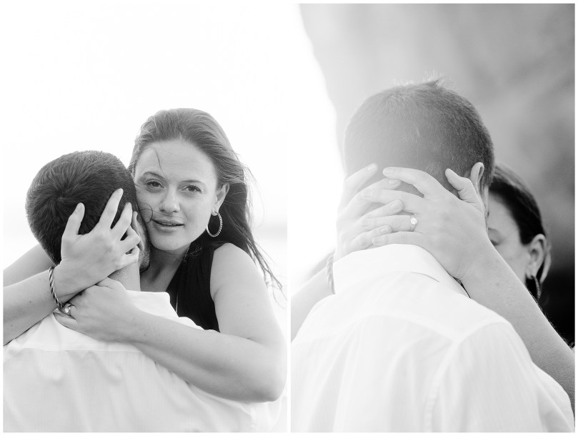 alexandra-michelle-photography-los-angeles-engagement-session-miranda-and-pete-107