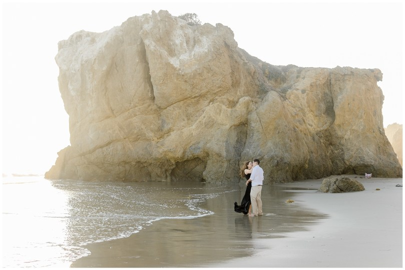 alexandra-michelle-photography-los-angeles-engagement-session-miranda-and-pete-111