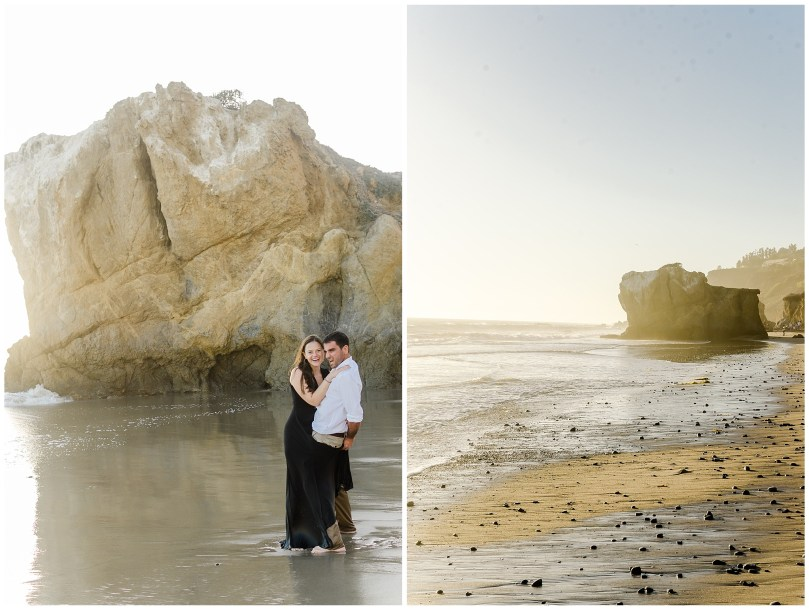 alexandra-michelle-photography-los-angeles-engagement-session-miranda-and-pete-120
