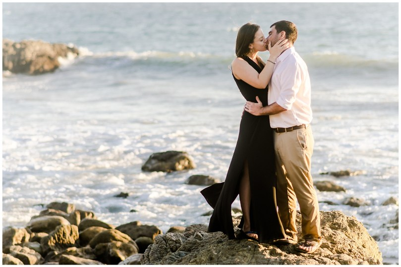 alexandra-michelle-photography-los-angeles-engagement-session-miranda-and-pete-137