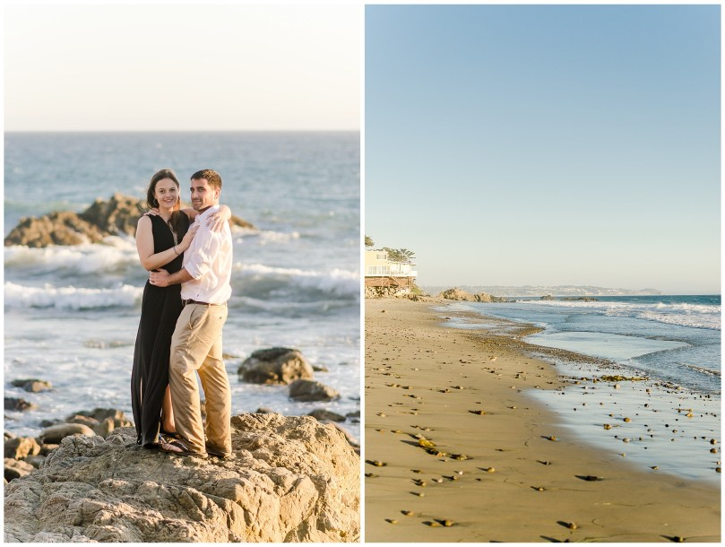 alexandra-michelle-photography-los-angeles-engagement-session-miranda-and-pete-139