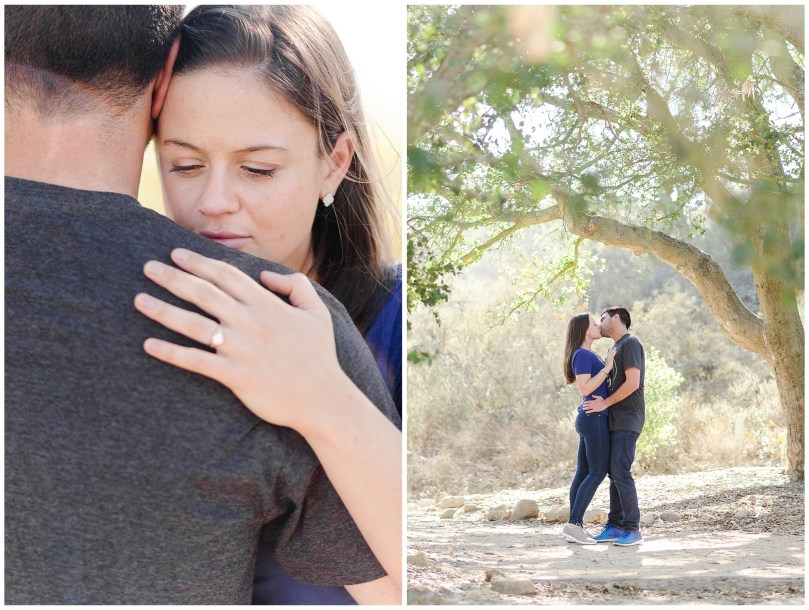 alexandra-michelle-photography-los-angeles-engagement-session-miranda-and-pete-14