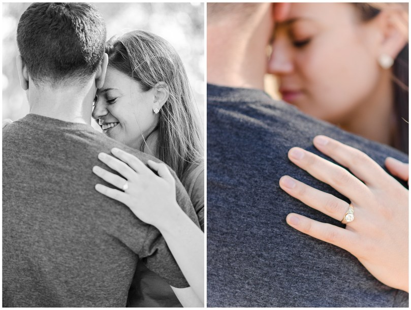 alexandra-michelle-photography-los-angeles-engagement-session-miranda-and-pete-16
