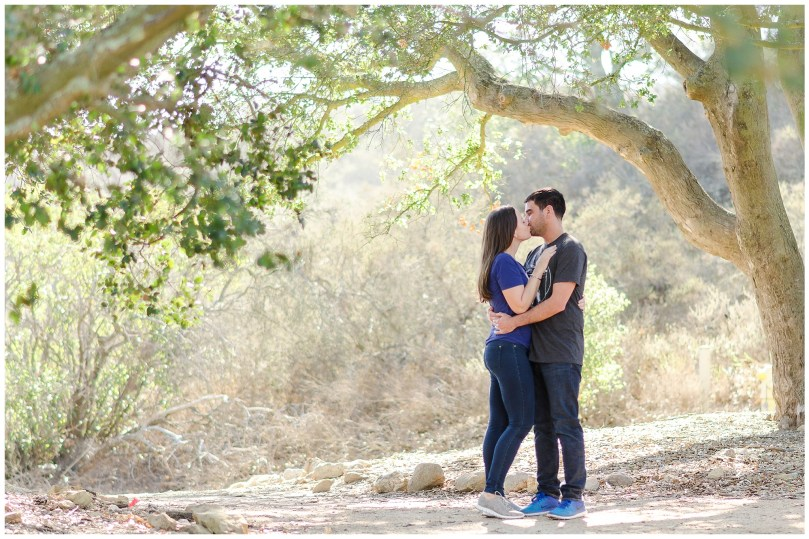 alexandra-michelle-photography-los-angeles-engagement-session-miranda-and-pete-20