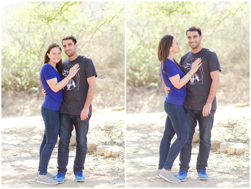 alexandra-michelle-photography-los-angeles-engagement-session-miranda-and-pete-3