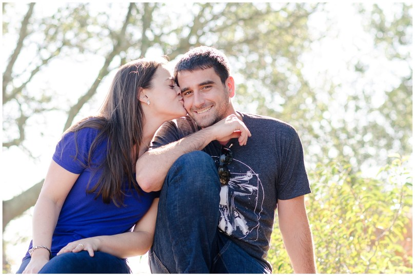 alexandra-michelle-photography-los-angeles-engagement-session-miranda-and-pete-42