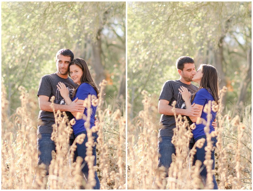 alexandra-michelle-photography-los-angeles-engagement-session-miranda-and-pete-57