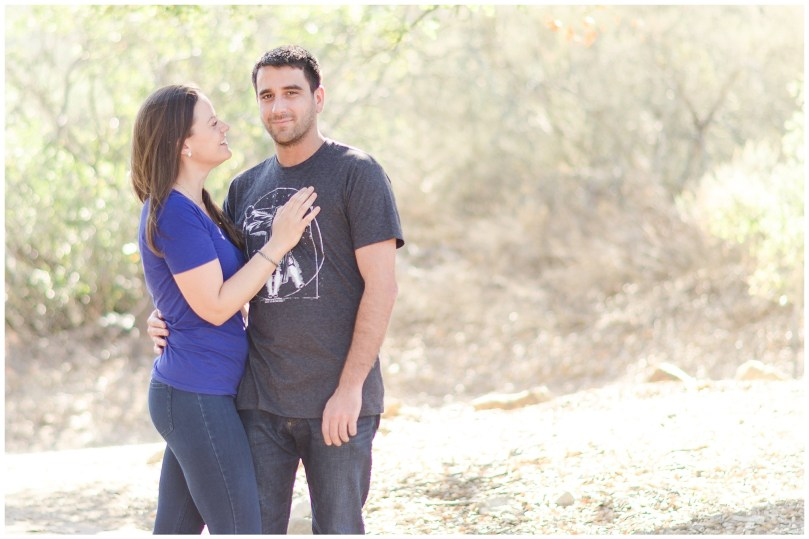 alexandra-michelle-photography-los-angeles-engagement-session-miranda-and-pete-7