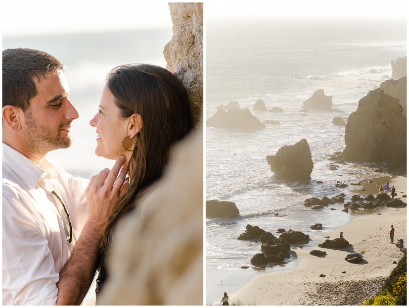alexandra-michelle-photography-los-angeles-engagement-session-miranda-and-pete-75