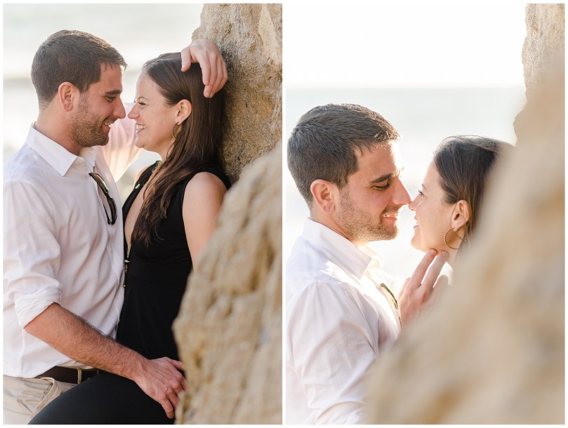 alexandra-michelle-photography-los-angeles-engagement-session-miranda-and-pete-80