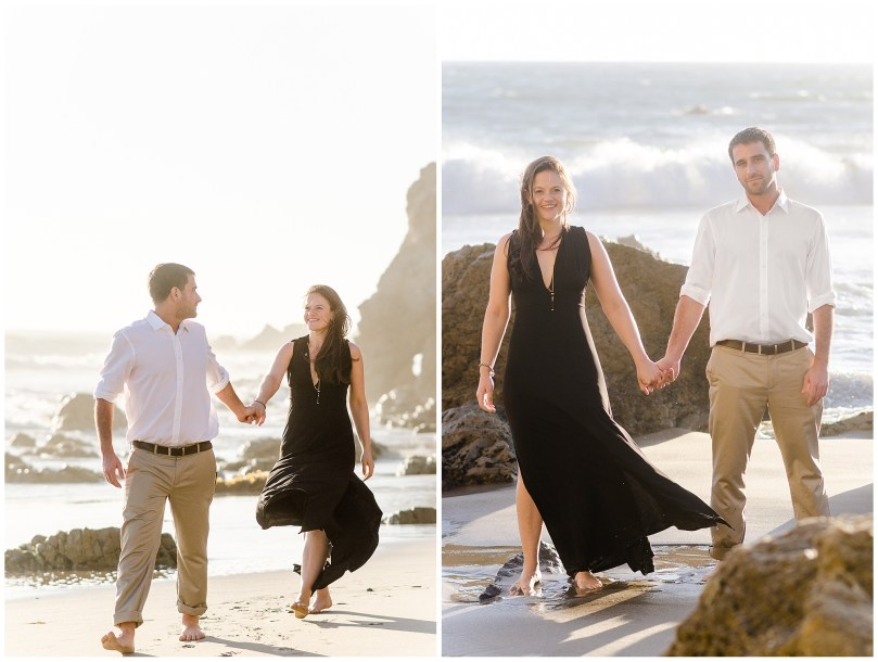 alexandra-michelle-photography-los-angeles-engagement-session-miranda-and-pete-84