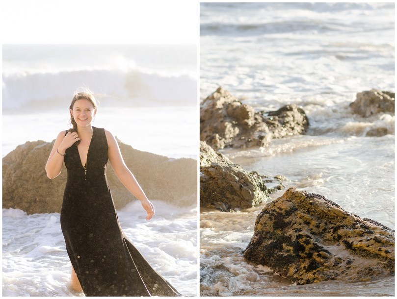 alexandra-michelle-photography-los-angeles-engagement-session-miranda-and-pete-89