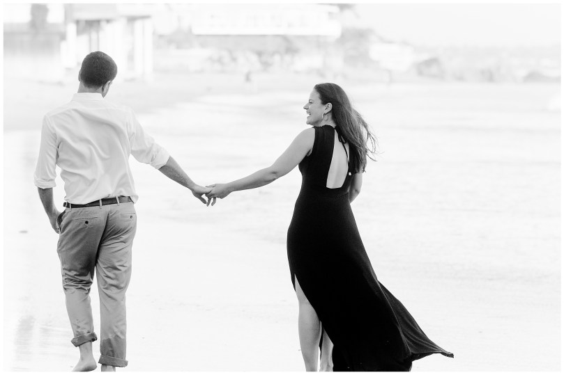 alexandra-michelle-photography-los-angeles-engagement-session-miranda-and-pete-92