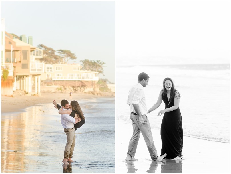 alexandra-michelle-photography-los-angeles-engagement-session-miranda-and-pete-96