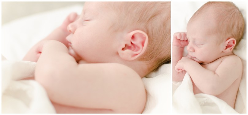 alexandra-michelle-photography-newborn-wyatt-51