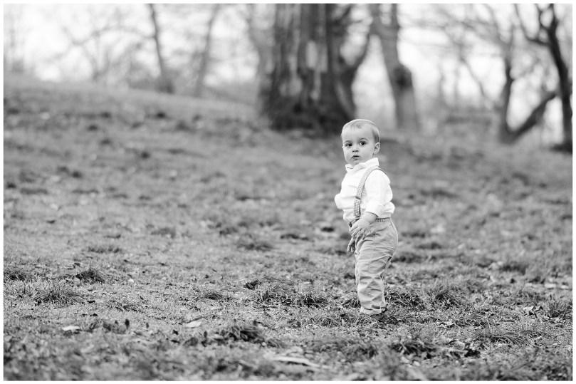 Alexandra Michelle Photography - Bryan Park - Spring 2017 - Family Portrait - Brown-123