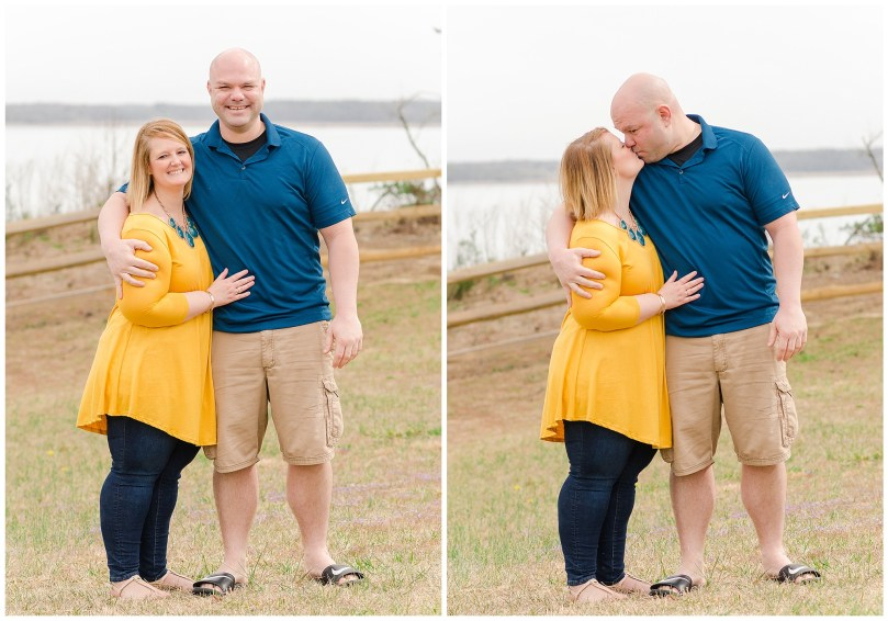 Alexandra Michelle Photography - Spring 2017 - Williamsburg - Family Portraits - Carter-11