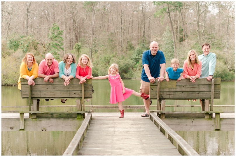 Alexandra Michelle Photography - Spring 2017 - Williamsburg - Family Portraits - Carter-59