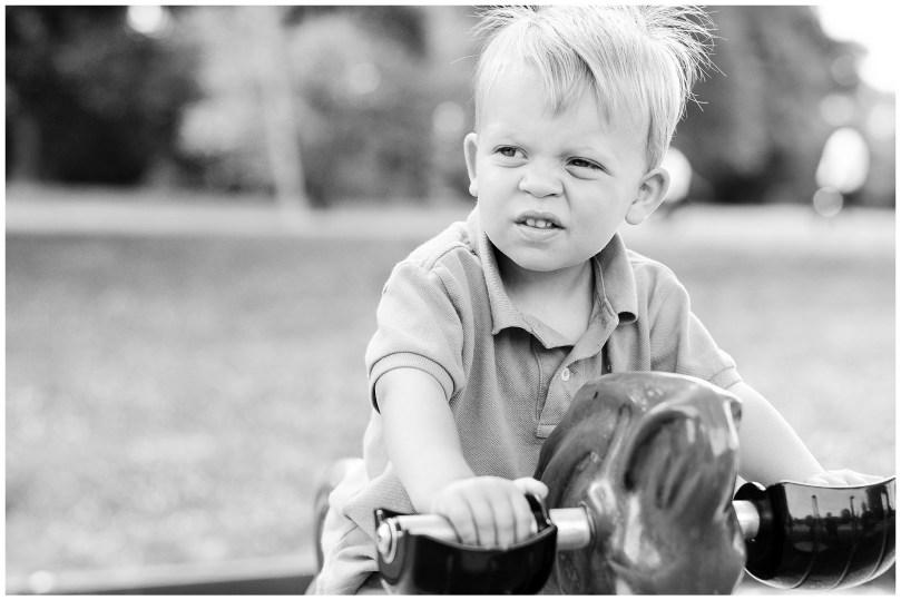Alexandra Michelle Photography - Family Portraits - Francisco-112