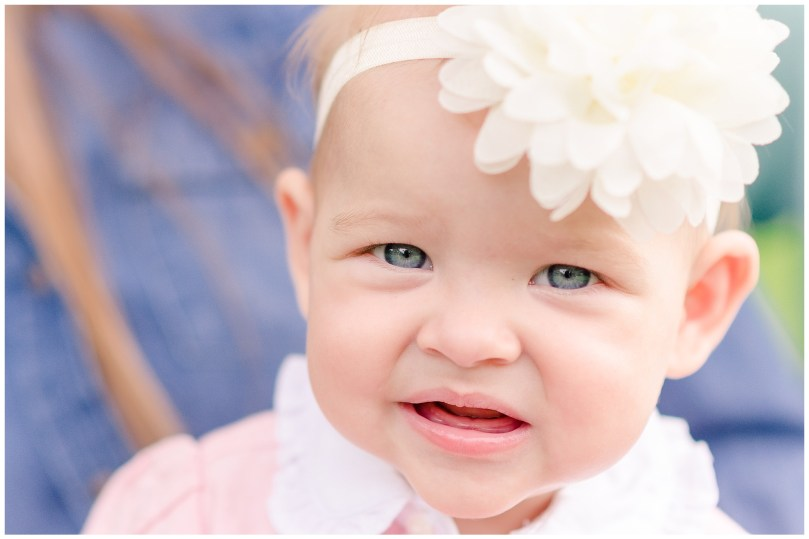 Alexandra Michelle Photography - Family Portraits - Francisco-26