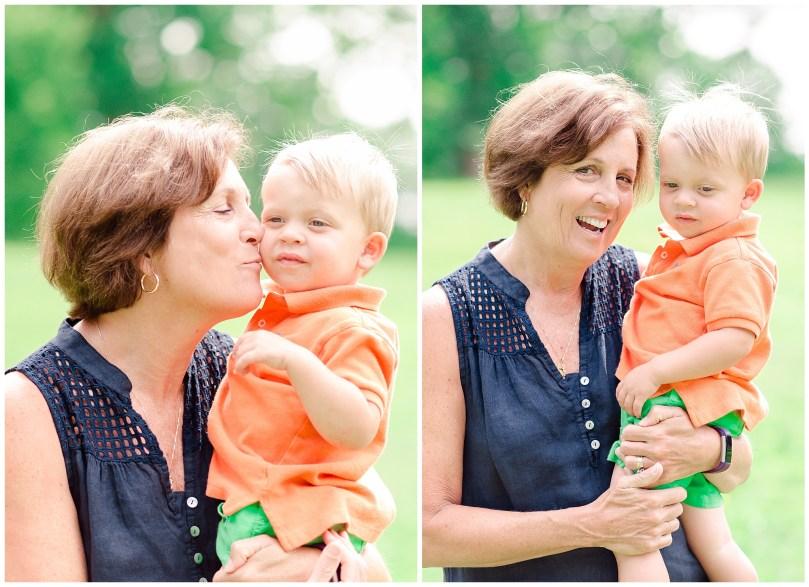 Alexandra Michelle Photography - Family Portraits - Francisco-3