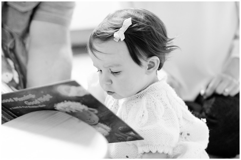 Alexandra Michelle Photography - April 2017- Jones Family -110