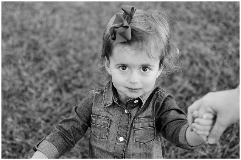 Alexandra Michelle Photography - Christmas Minis 2016- Lindsey-7